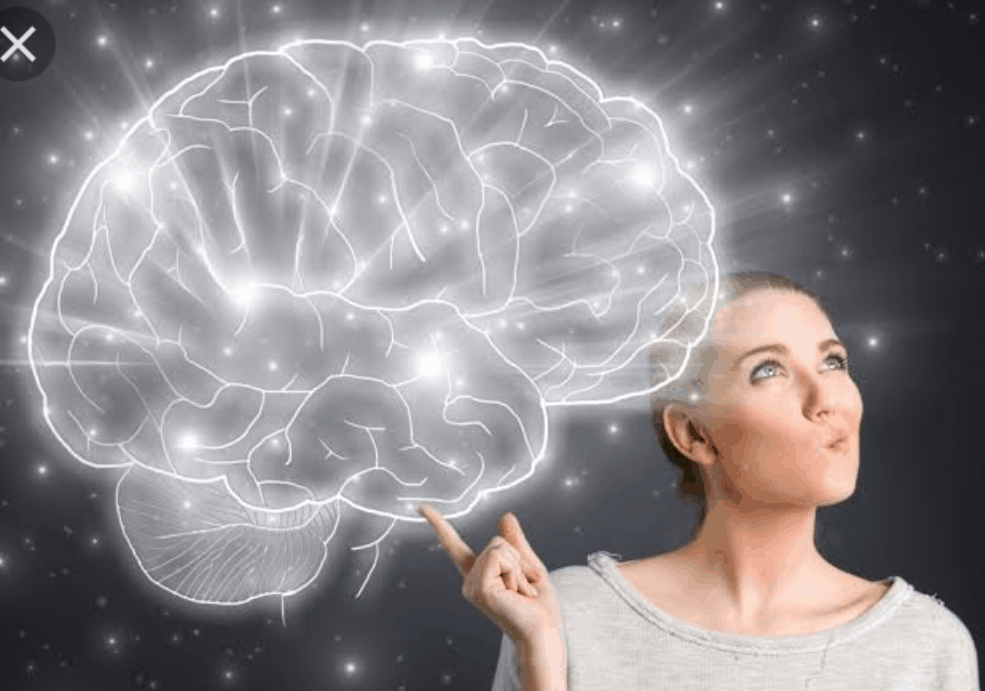 how to train your mind to think positive