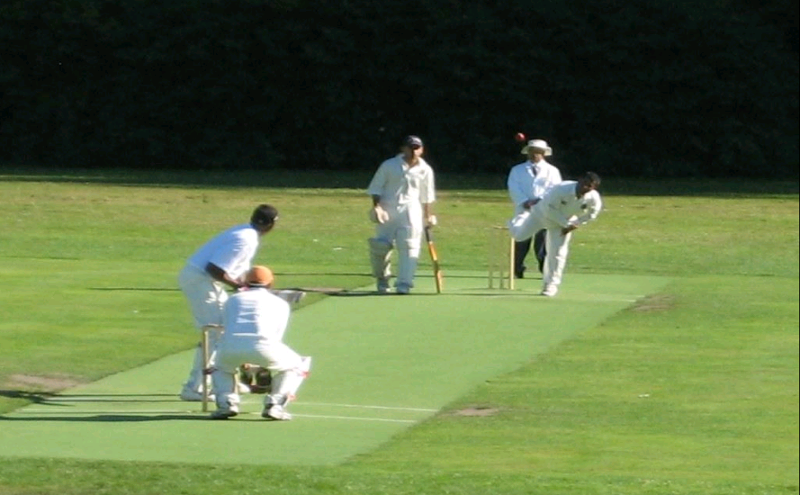Pontefract Cricket League: Teams, Results, And More