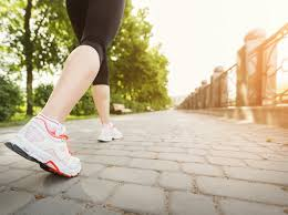 """Physical fitness is the first requisite of happiness."""""""